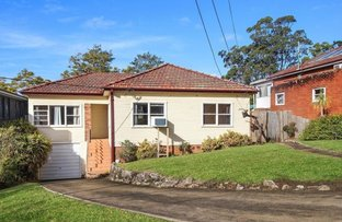 Picture of 14 Cumberland Street, Epping NSW 2121