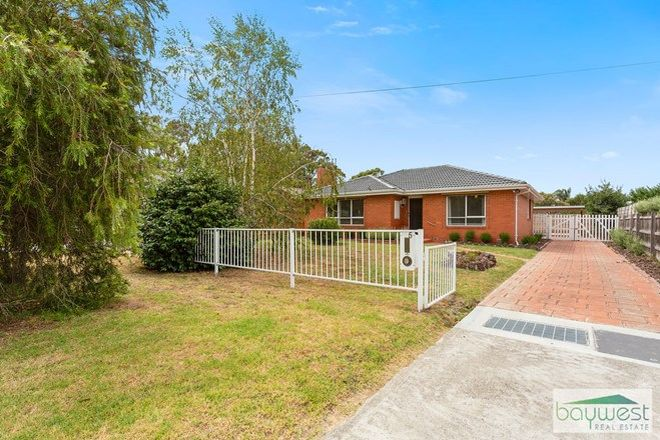 Picture of 5 Point Road, CRIB POINT VIC 3919