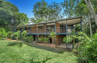 Picture of 288 Tooheys Mill Rd, Fernleigh NSW 2479
