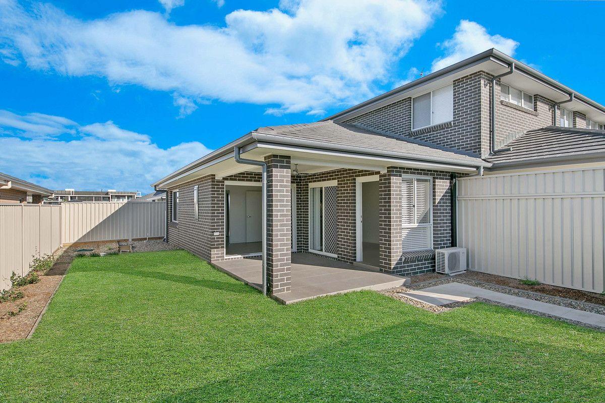 17A Goodison Street, Kellyville NSW 2155, Image 0