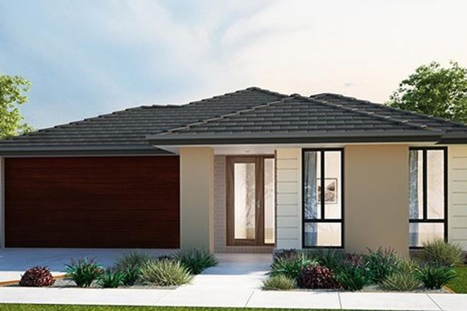 Picture of 1131 New Road, ELLEN GROVE QLD 4078