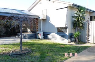 Picture of 28 William St South, Benalla VIC 3672