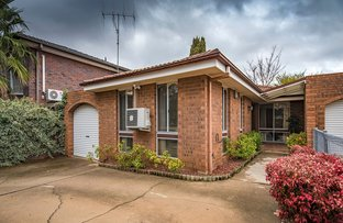 Picture of 3/4 Marguerita Place, Queanbeyan NSW 2620
