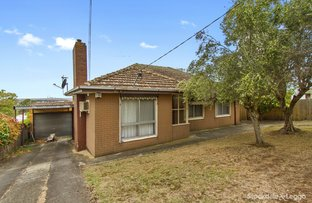 Picture of 2 Evans Street, Morwell VIC 3840