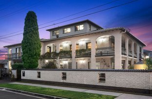 Picture of 81A Neville Street, Smithfield NSW 2164