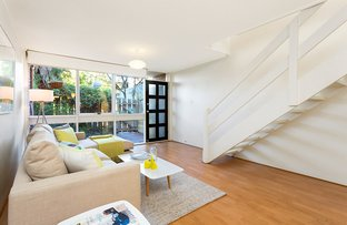 Picture of 12/9 Fabian Court, Maribyrnong VIC 3032