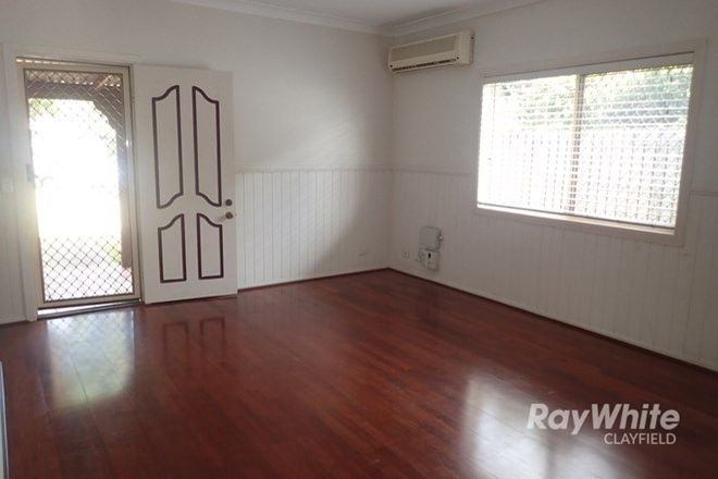 Picture of 36 Silva Street, ASCOT QLD 4007