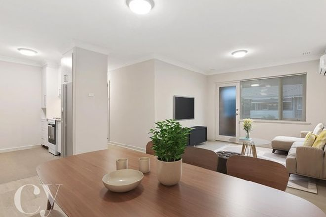 Picture of 6/426 Canning Highway, ATTADALE WA 6156