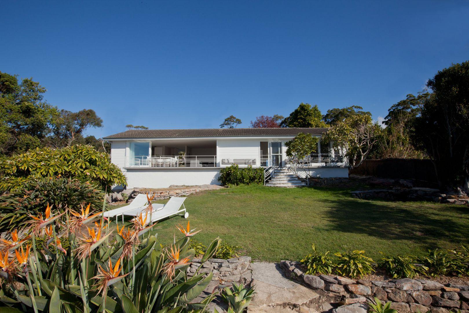18 Lentara Road, Bayview NSW 2104, Image 1