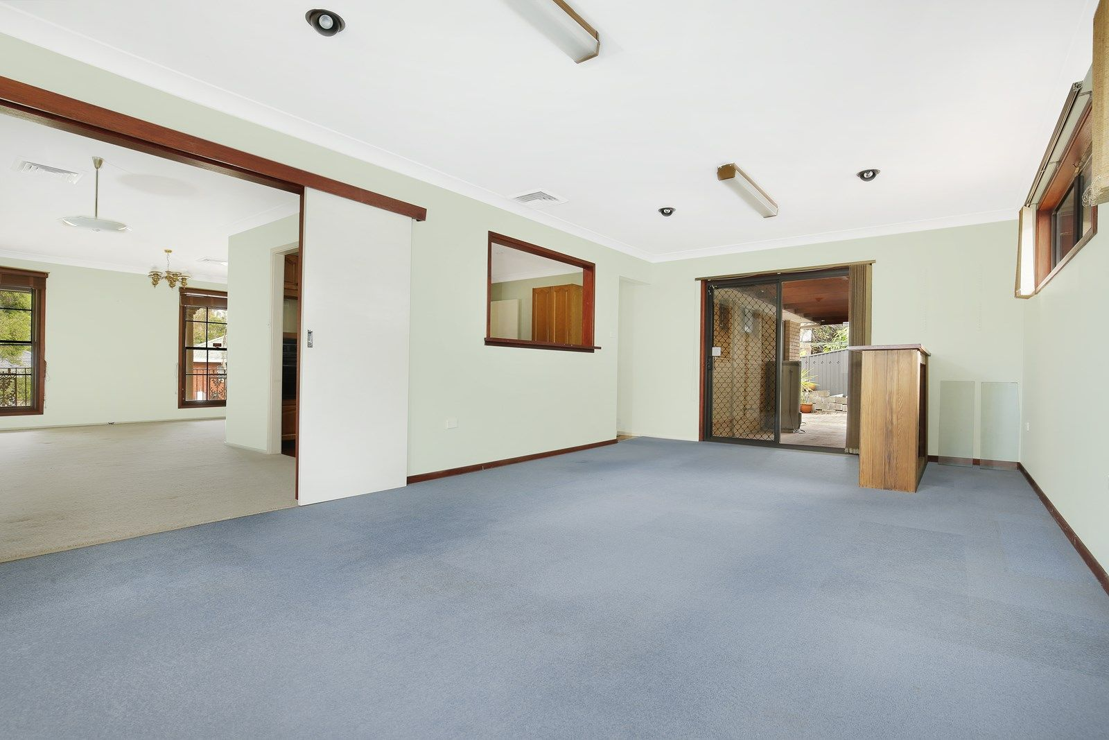 12 Dallas Street, Keiraville NSW 2500, Image 1