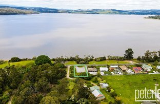 Picture of 13a Swan Point Esplanade, Swan Point TAS 7275