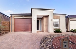 Picture of 19 Chorus Way, Cranbourne East VIC 3977