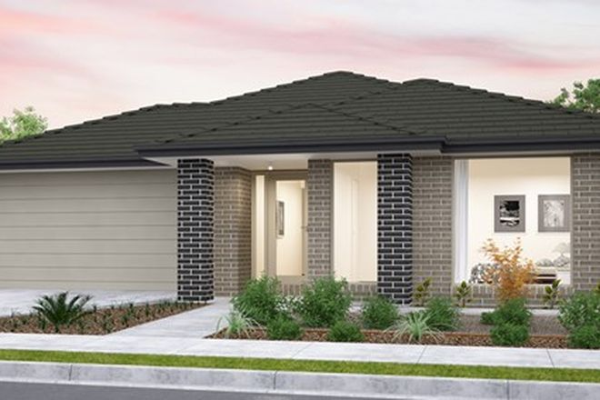 Picture of 15 Southern Close, DROUIN VIC 3818