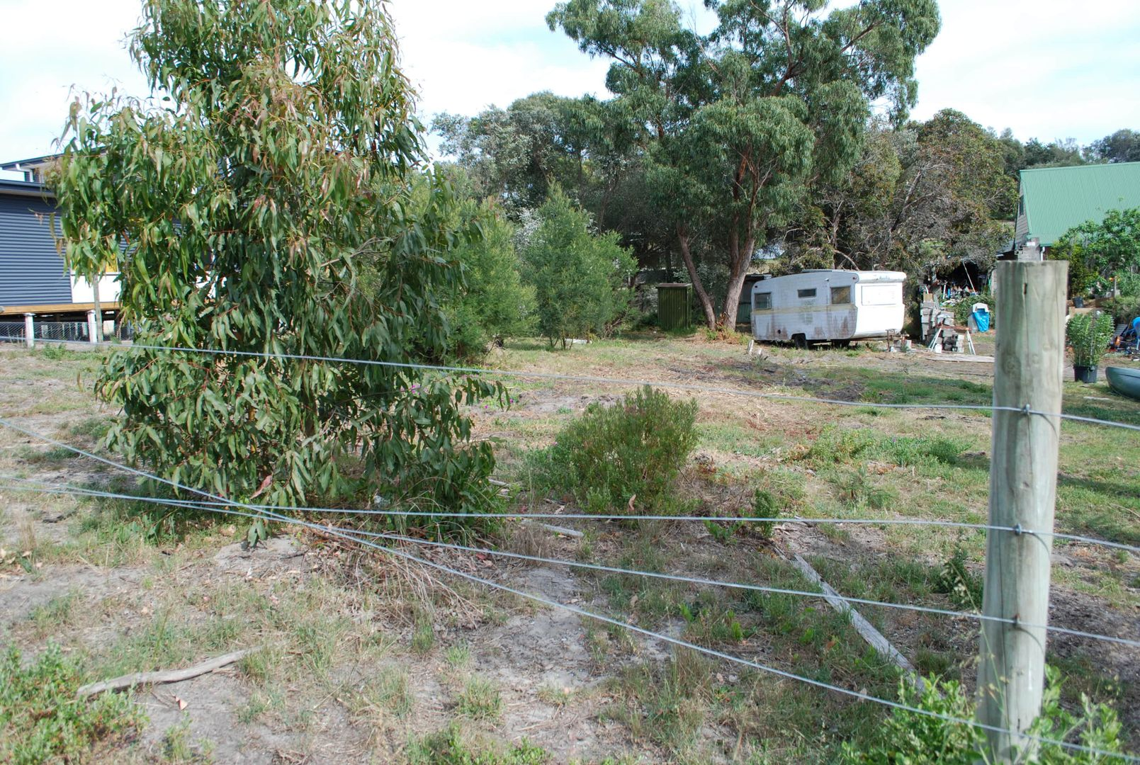 37 National Park Road, Loch Sport VIC 3851, Image 1
