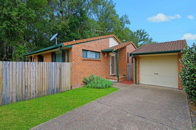 Picture of 55 Hibbard Drive, PORT MACQUARIE NSW 2444