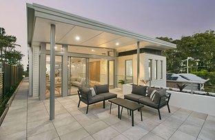 Picture of 54 Rutledge Street, Coolangatta QLD 4225