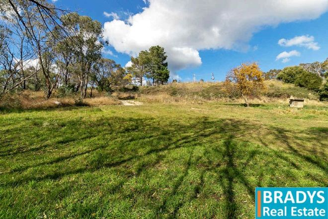 Picture of 692 Rossi Road, ROSSI NSW 2621