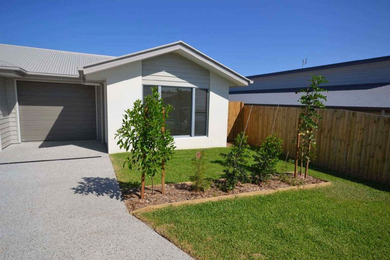 8A Mirabella Court, Peregian Springs QLD 4573, Image 0