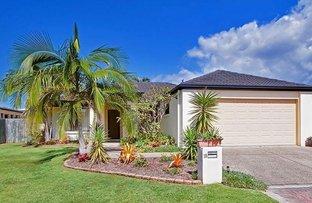 15 Oakdale Circuit, Currimundi QLD 4551