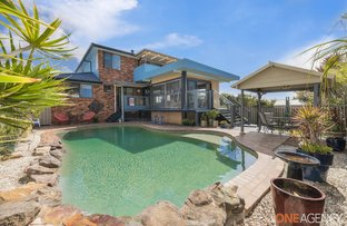 Picture of 43 Macquarie Grove, Caves Beach NSW 2281