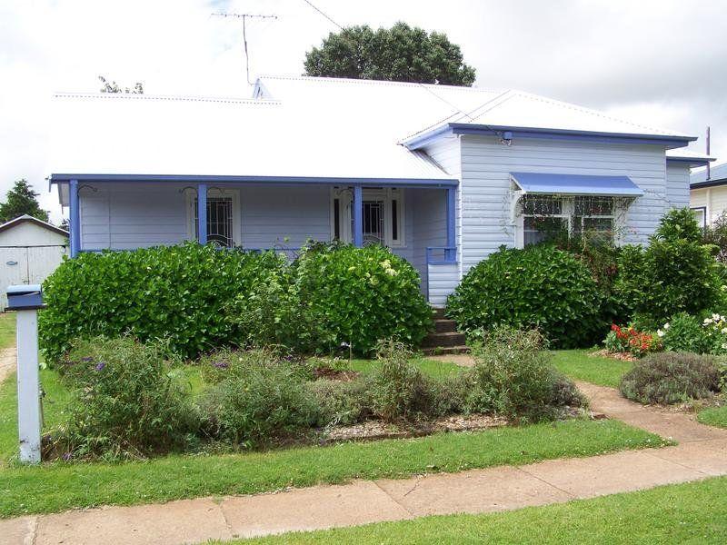 15 Lackey Street, Guyra NSW 2365, Image 0