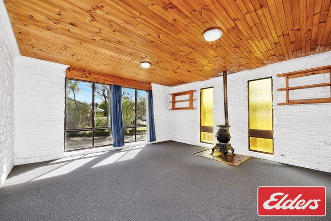 Picture of 8 Bunderra Place, KARIONG NSW 2250