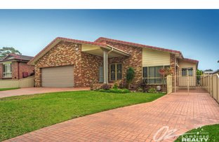 Picture of 51 Cammaray Drive, St Georges Basin NSW 2540