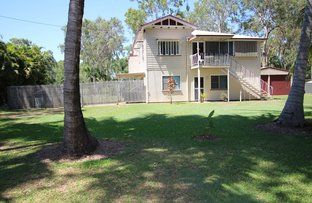 Picture of 15 Crescent Street, Armstrong Beach QLD 4737