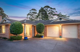 Picture of 73 Lonsdale Avenue, Berowra Heights NSW 2082