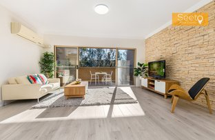 Picture of 38/11-19 Mandemar Avenue, Homebush West NSW 2140