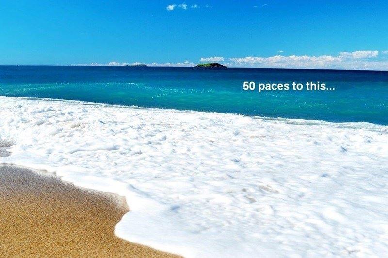 9 Beachfront Close, Sapphire Beach NSW 2450, Image 0