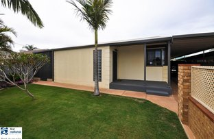 Picture of 19 Seaview Road, Port Augusta SA 5700