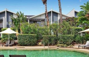 Picture of 40 Pebble Beach Avenue, Magenta NSW 2261