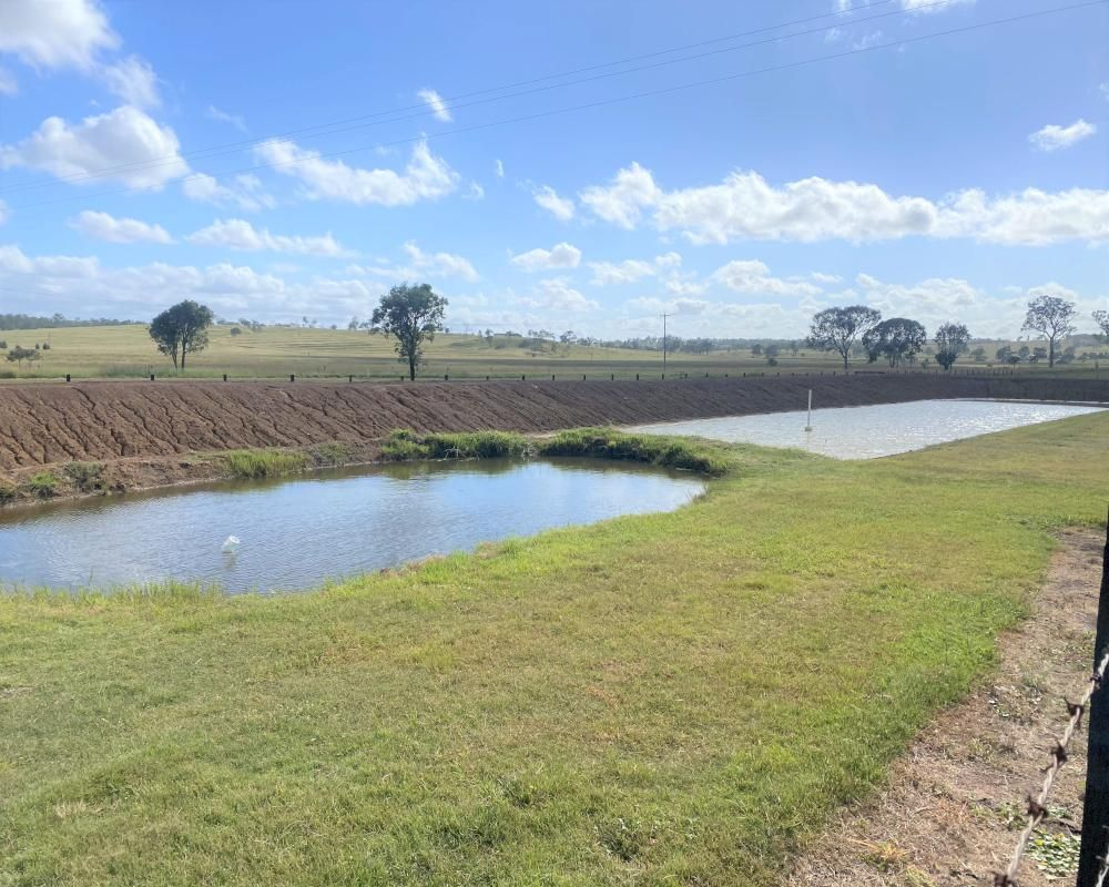 19 Goschnicks Road, Redgate QLD 4605, Image 1