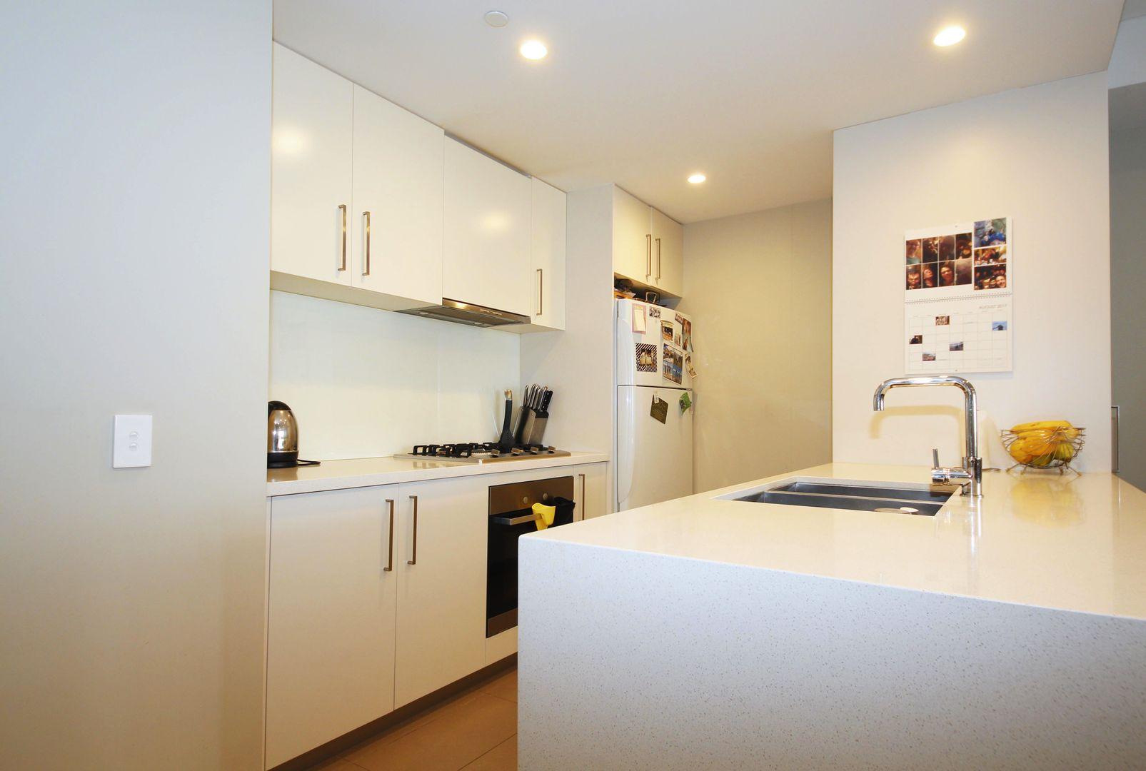 106/9 Atchison Street, St Leonards NSW 2065, Image 1