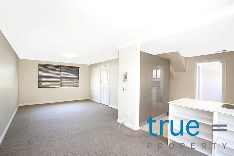 3/15 Davies Street, Leichhardt NSW 2040, Image 0