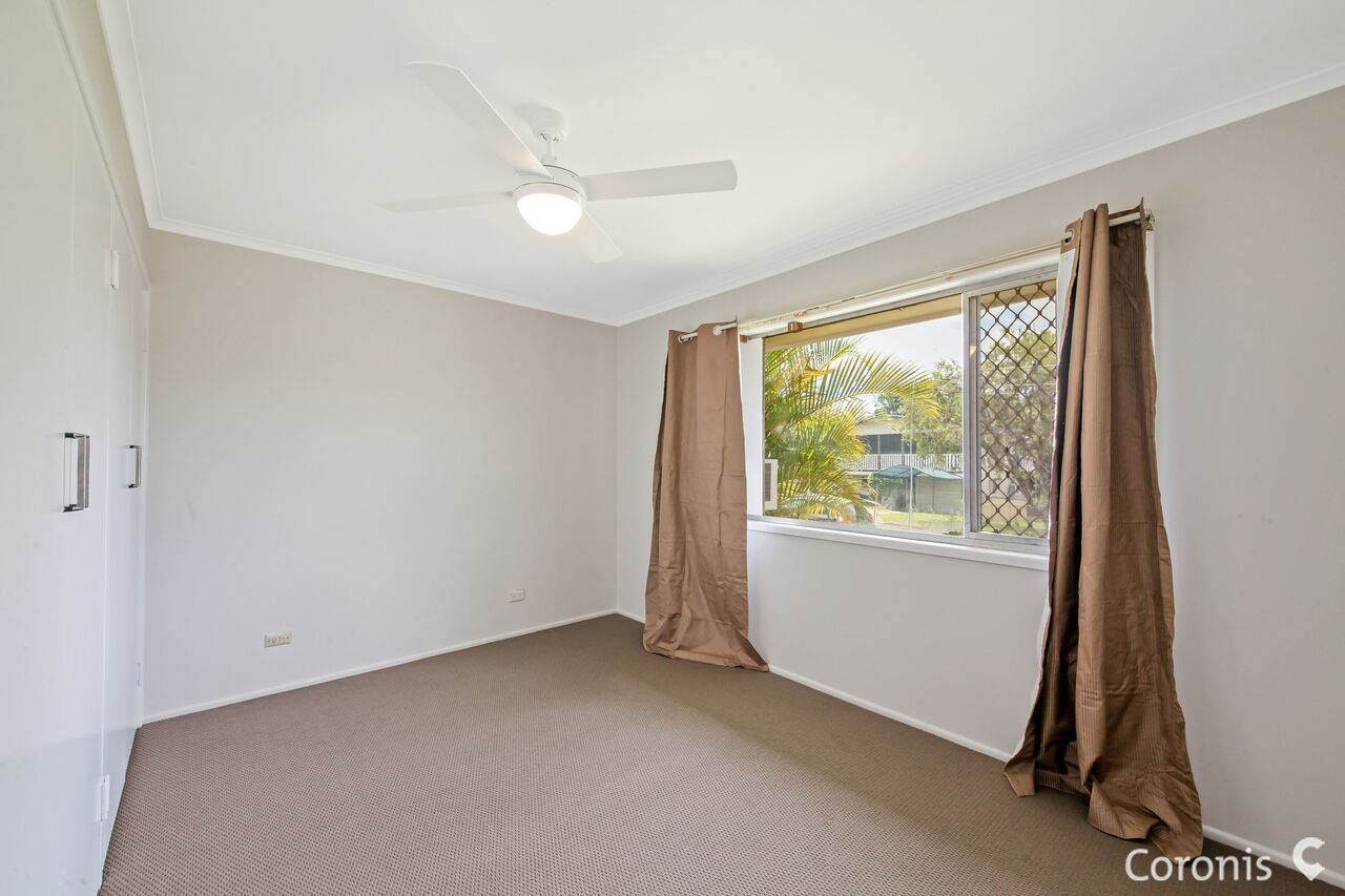 18 Clemesha Street, Keperra QLD 4054, Image 2