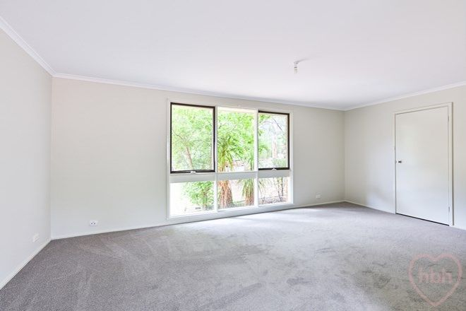Picture of 7A Moule Place, WANNIASSA ACT 2903