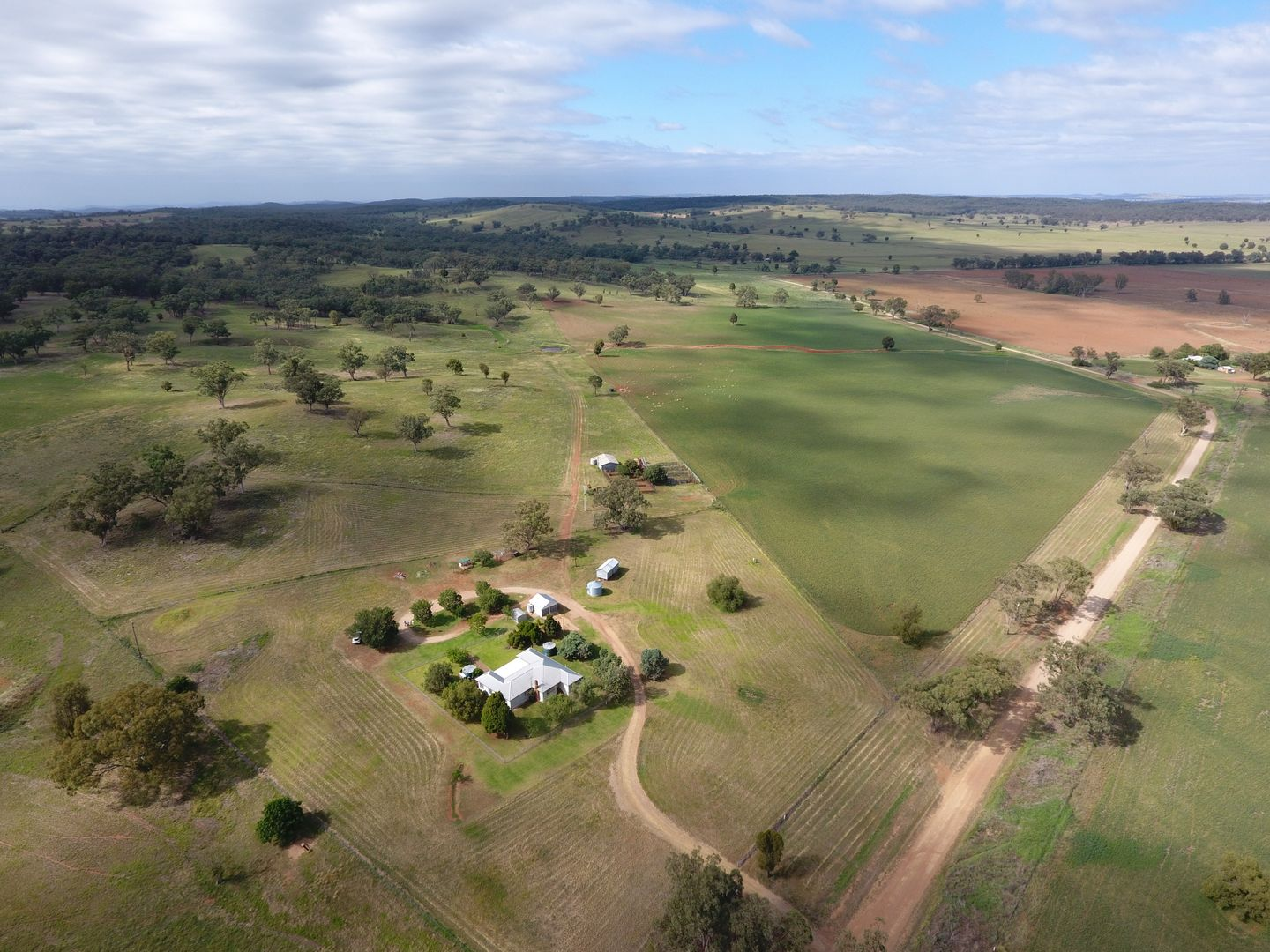 165 Laheys Creek Road, Dunedoo NSW 2844, Image 0