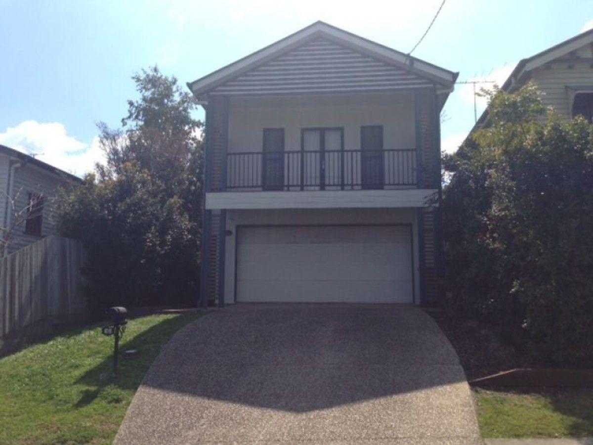 32 Macdonald Street, Norman Park QLD 4170, Image 0