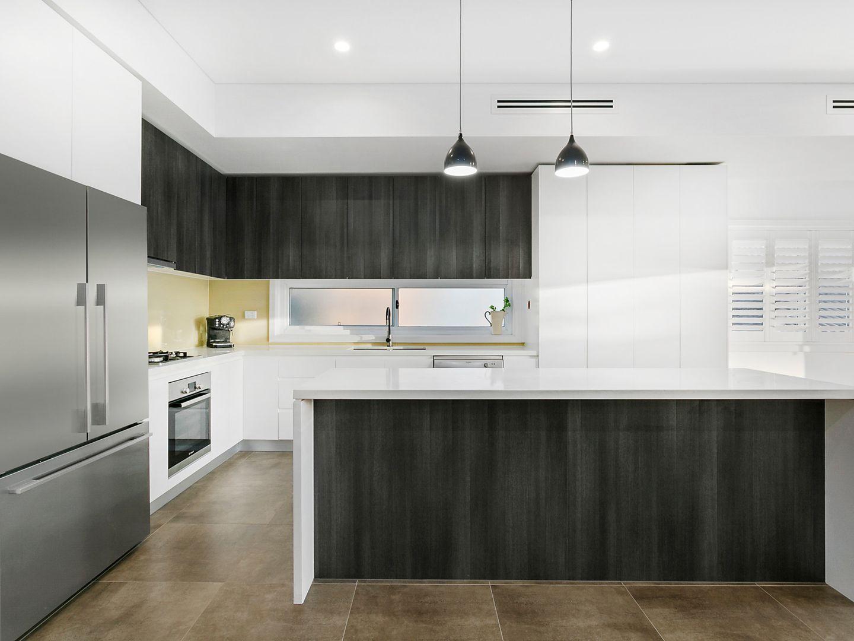3b Woonah Street, Miranda NSW 2228, Image 2