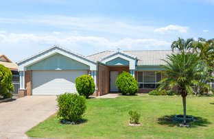 Picture of 16 Otter Court, Pelican Waters QLD 4551
