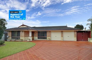 Picture of 6 Colorado Drive, St Clair NSW 2759