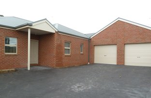 Picture of 2/33 Brook Street, Sunbury VIC 3429