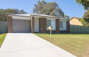 Picture of 5 Myrtle Street, West Albury NSW 2640