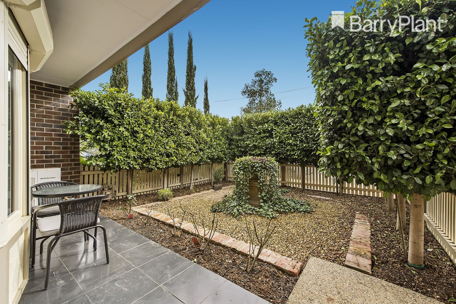 113 Pannam Drive, Hoppers Crossing VIC 3029, Image 1