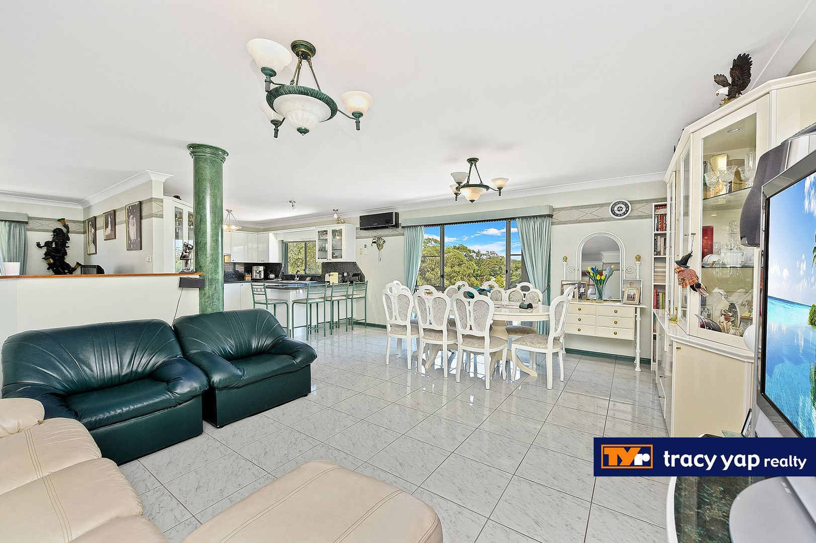 66 Fullers Road, Chatswood NSW 2067, Image 0