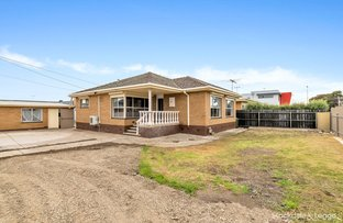Picture of 10 Bruce Street, Bell Park VIC 3215