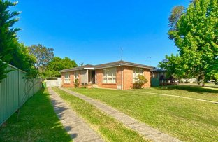Picture of 40 Grand Flaneur, Richmond NSW 2753