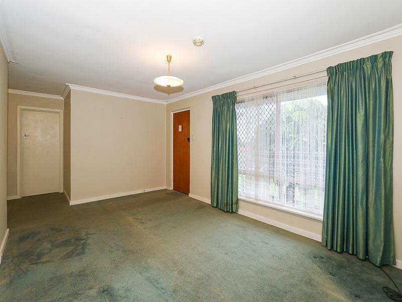 4 Bolingbroke Street, Spearwood WA 6163, Image 1